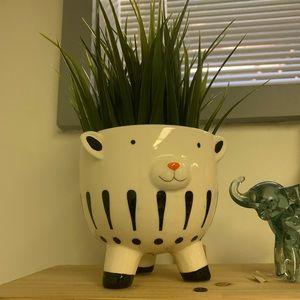 Other - Animal planter